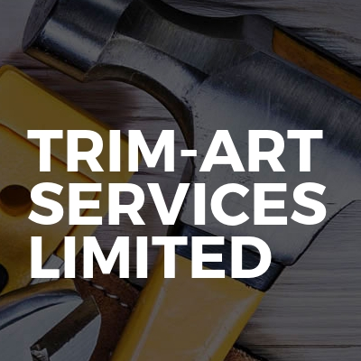 Trim-art services limited