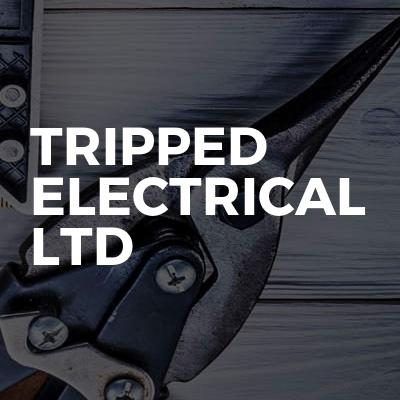 Tripped electrical Ltd
