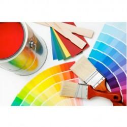 True Colours Decorating