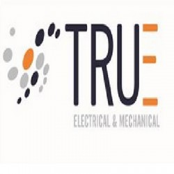 True Electrical and Mechanical Ltd