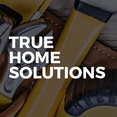 True home solutions
