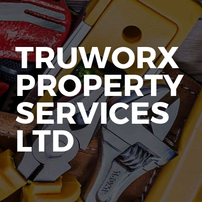 TruWorx Property Services LTD