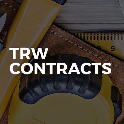 Trw Contracts