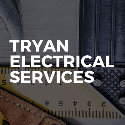 TRyan Electrical Services