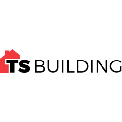 TS Building Ltd