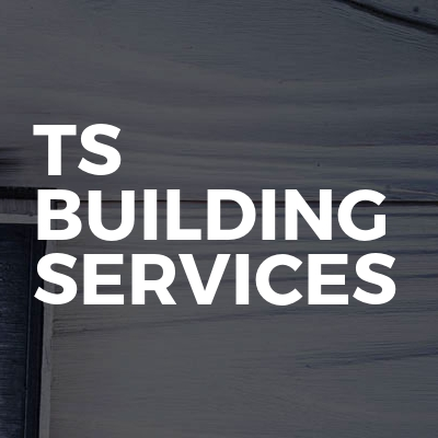 TS Building Services