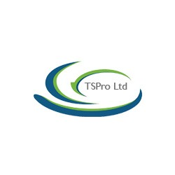 TS Pro Ltd