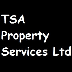 TSA Property Services Ltd