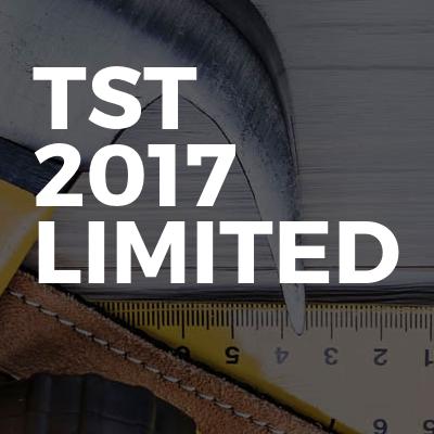 TST 2017 Limited