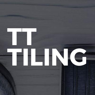 TT Tiling