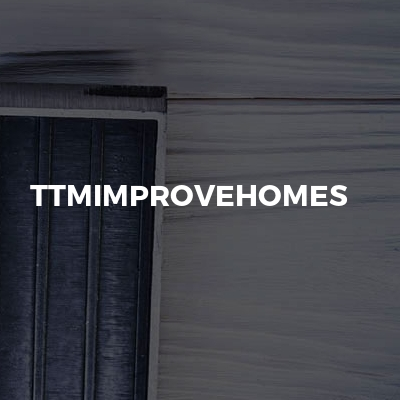 ttmimprovehomes