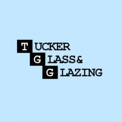 Tucker Glass and Glazing