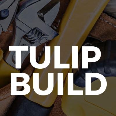 Tulip Build