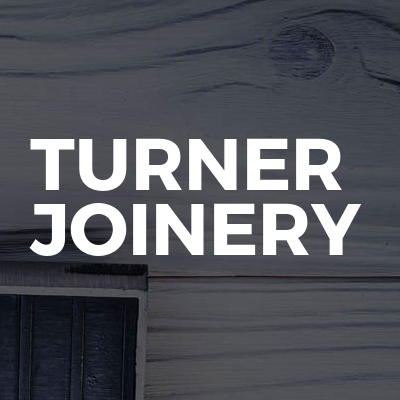 Turner Joinery