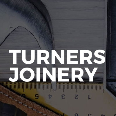 Turners joinery