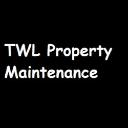 TWL Property Maintenance