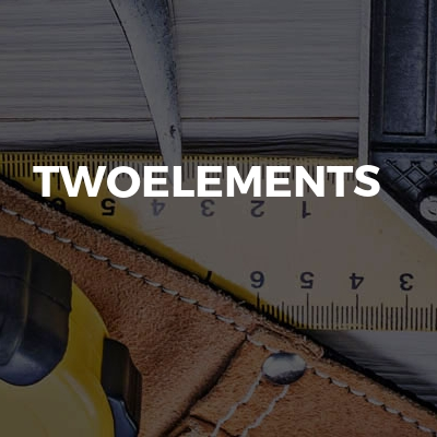 TwoElements