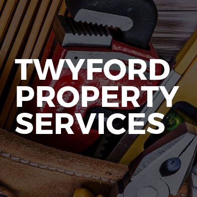 Twyford Property Services