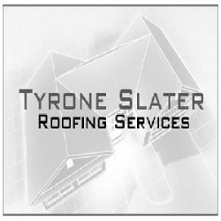 Ty Slater Roofing Ltd