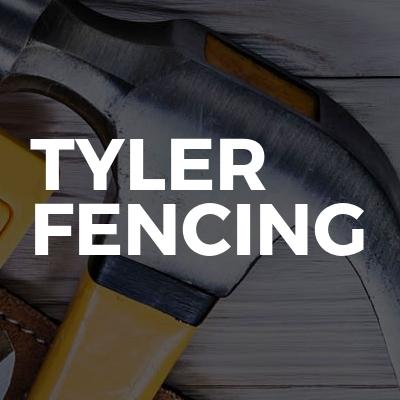 Tyler Fencing