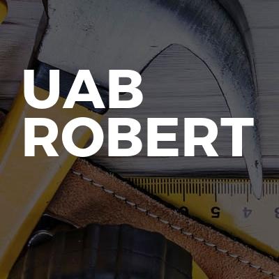 Uab  Robert