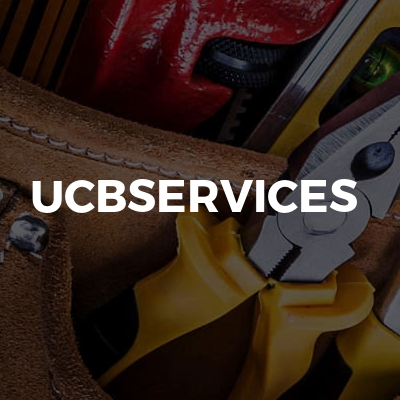 Ucbservices