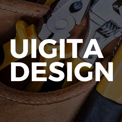 Uigita Design
