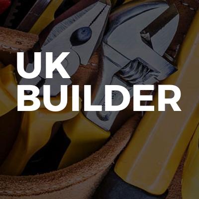 Uk Builder