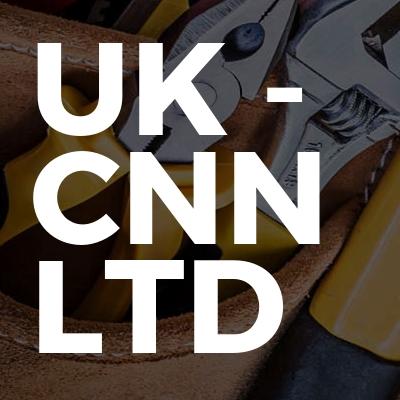 UK - CNN LTD