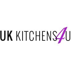UK KITCHENS 4 U