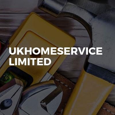 Ukhomeservice Limited