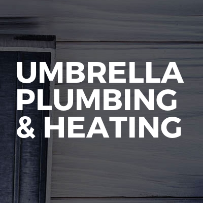 Umbrella Plumbing & Heating