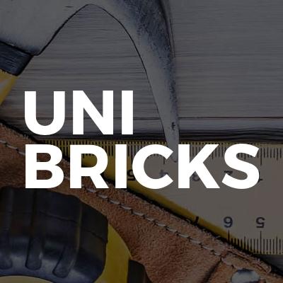 Uni Bricks
