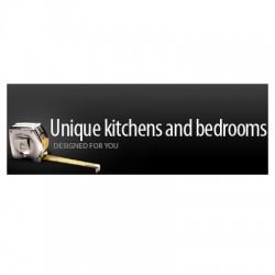 Unique Kitchens & Bathrooms