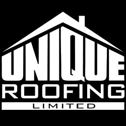 Unique Roofing Limited
