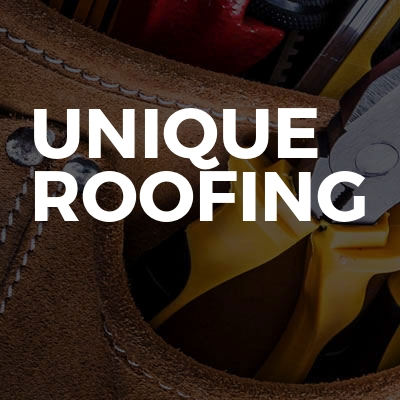 Unique Roofing