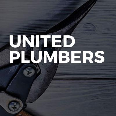 United plumbers