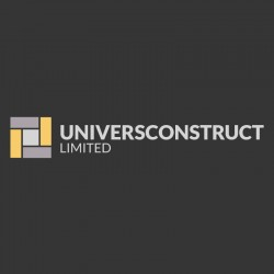 Universconstruct ltd