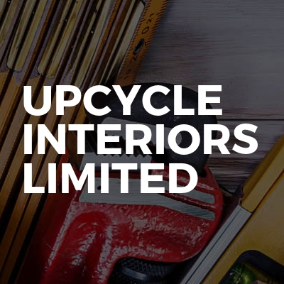 Upcycle Interiors Limited