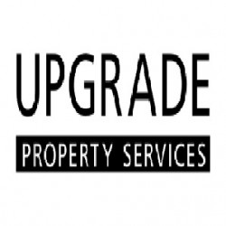 Upgrade Property Services Ltd