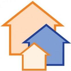 Upper Class Builders Ltd