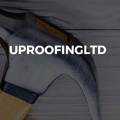 UpRoofingltd