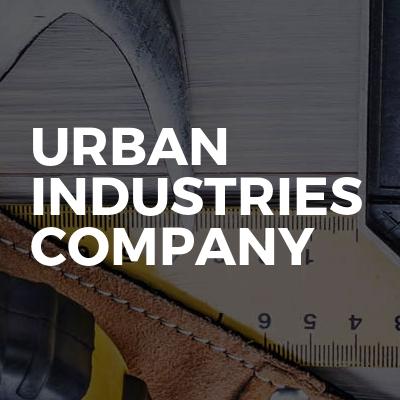 Urban Industries Company