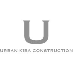 Urban Kiba Ltd