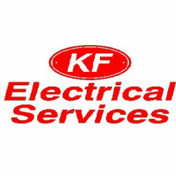 KF Electrical Services