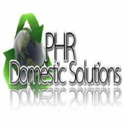 PHR Domestic Solutions