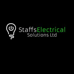 Staffs Electrical Solutions Ltd