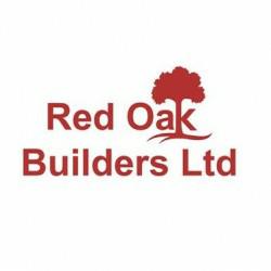 Red Oak Builders Ltd