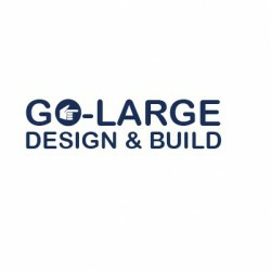 Go-Large Design And Build Ltd