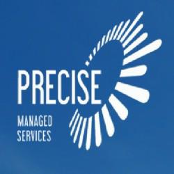 Precise Managed Services Ltd